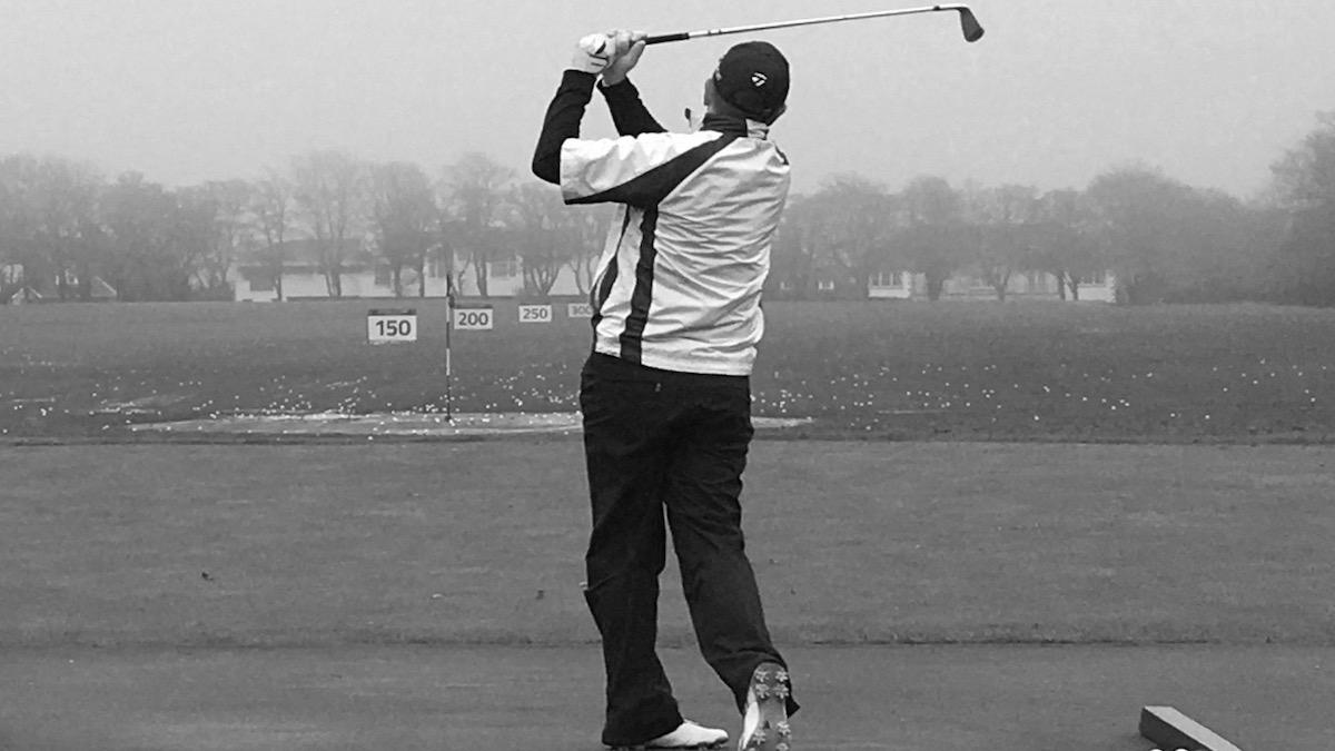 Essentials of Golf Etiquette