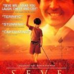 What are the best Golf films? Part 2