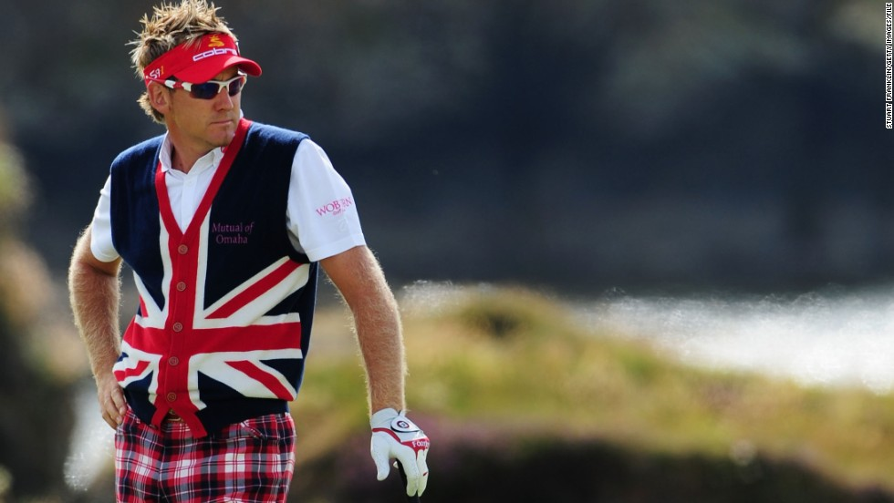 The Dress Code in Golf, Good or Bad?